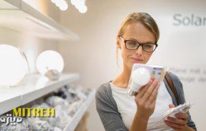 آیا قیمت لامپ ال ای دی گران است؟