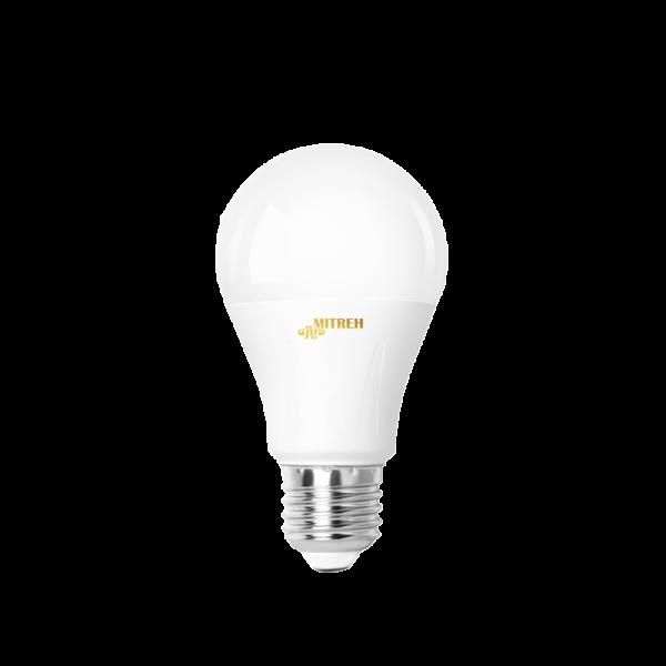 لامپ ال ای دی حبابی ۹ وات