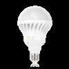لامپ-ال-ای-دی-30-وات-حبابی