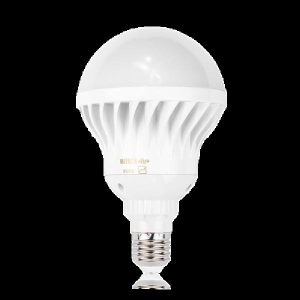 لامپ ال ای دی حبابی ۳۰ وات
