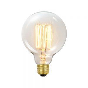 لامپ ادیسونی دکوراتیو