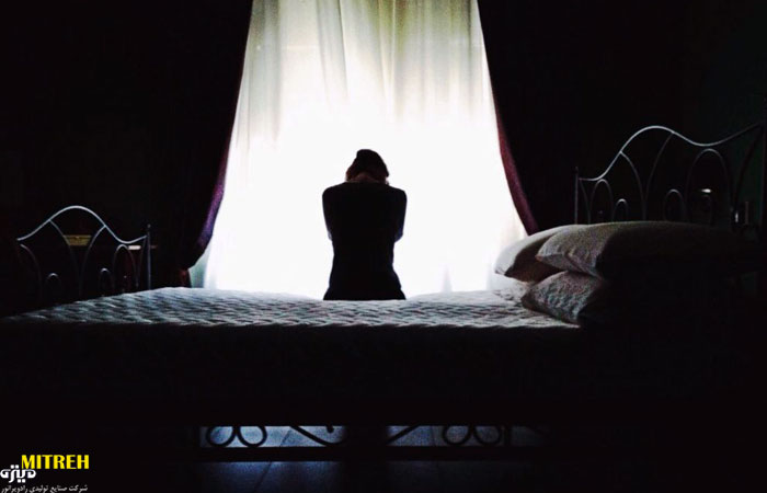 تاثیر نور و روشنایی بر سلامت روانی انسان