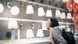 پیش از خرید لامپ به این موارد دقت کنید