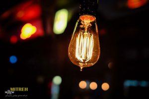 لامپ فیلامنت ؛ کاربردها و ویژگی ها