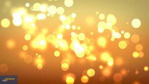 شدت نور لامپ
