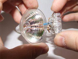 آموزش-ساخت-لامپ-1