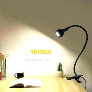 نور-مناسب-برای-مطالعه