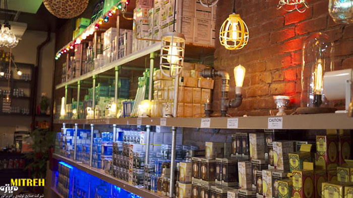 بهترین لامپ بازار کدام است ؟