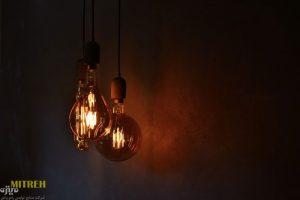 لامپ 50 وات