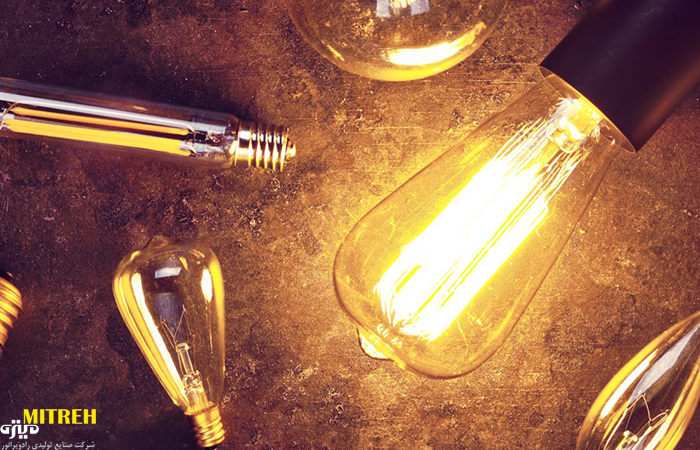 علت-روشن-نشدن-لامپ-چیست