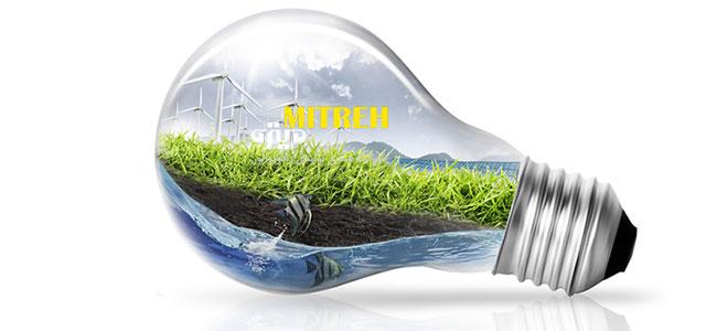 لامپ-ال-ای-دی-محیط-زیست