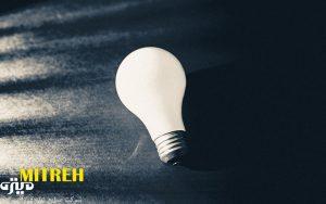 لامپ 200 وات