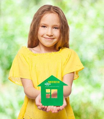 آموزش-راهکارهای-مصرف-بهینه-انرژی-به-کودکان