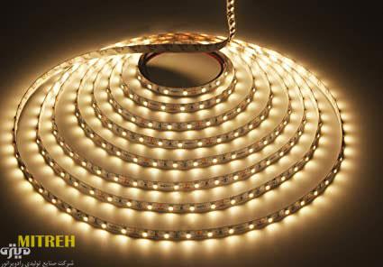 خرید-لامپ-smd-سقفی