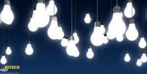 خرید-لامپ-کم-مصرف-ارزان-ال-ای-دی