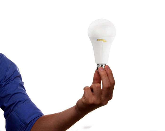 راهنمای-خرید-لامپ-ال-ای-دی-2