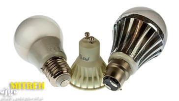 خرید-لامپ-تعمیری-کارکرده