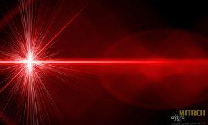 لامپ-مادون-قرمز