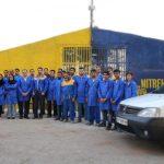 شرکت-رادویرانور-میتره