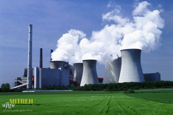 صرفه-جویی-در-مصرف-برق-و-گاز