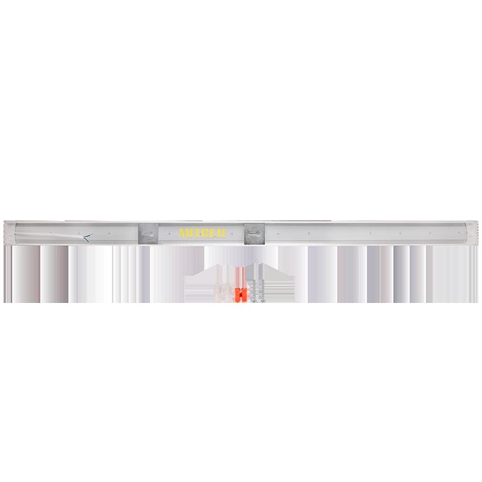 خرید چراغ ال ای دی خطی 80 وات
