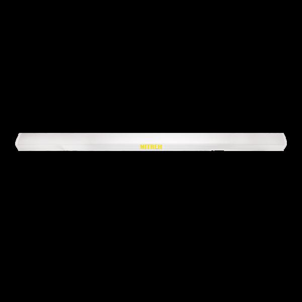 چراغ ال ای دی خطی ۸۰ وات
