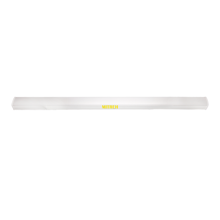 چراغ ال ای دی خطی 80 وات