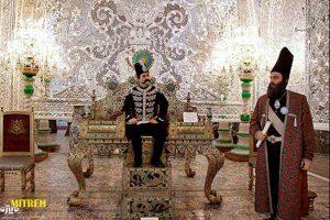 اولین-لامپ-ایران-قدیمی-ترین-لامپ-ایران