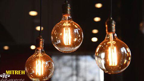 لامپ-ال-ای-دی-تزئینی