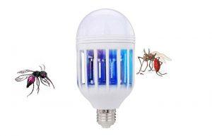 خرید-لامپ-حشره-کش-برقی