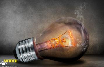 خرید-لامپ-سوخته-فروش-لامپ-سوخته